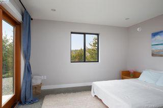 Photo 30: 1205 Stonecrest Way in SHAWNIGAN LAKE: ML Shawnigan House for sale (Malahat & Area)  : MLS®# 837831