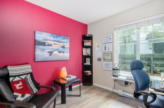 """Photo 10: 63 15340 GUILDFORD Drive in Surrey: Guildford Townhouse for sale in """"Guildford the Great"""" (North Surrey)  : MLS®# R2580122"""