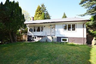 Photo 18: 618 W 22ND ST in North Vancouver: Hamilton House for sale : MLS®# V1003709