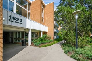 Main Photo: 251 1620 8 Avenue NW in Calgary: Hounsfield Heights/Briar Hill Apartment for sale : MLS®# A1129819