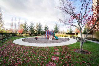 """Photo 15: 204 21009 56 Avenue in Langley: Salmon River Condo for sale in """"CORNERSTONE"""" : MLS®# R2343455"""