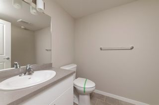 Photo 8: 511 201 Abasand Drive: Fort McMurray Apartment for sale : MLS®# A1089477