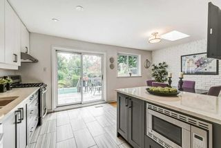 Photo 10: 17 Nuffield Drive in Toronto: Guildwood House (2-Storey) for sale (Toronto E08)  : MLS®# E5354549