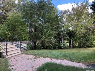 Photo 39: 215 Cumming Street in Springside: Residential for sale : MLS®# SK797998