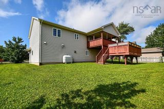 Photo 29: 36 Oakmount Drive in Lantz: 105-East Hants/Colchester West Residential for sale (Halifax-Dartmouth)  : MLS®# 202122040