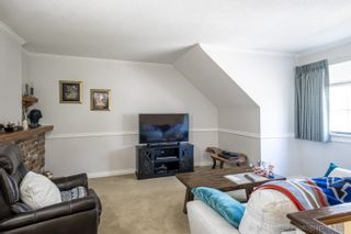 Photo 11: 70 6600 LUCAS Road in Richmond: Woodwards Townhouse for sale : MLS®# R2580800
