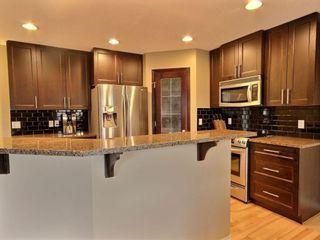 Photo 7: 36 Norelle Terrace: St. Albert House for sale : MLS®# E4212978