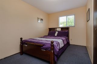 Photo 15: 33425 KILDARE Terrace in Abbotsford: Poplar House for sale : MLS®# R2323230