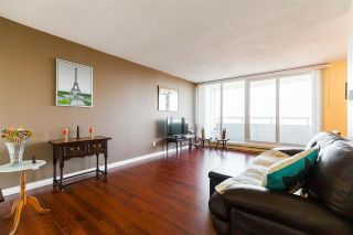 """Photo 6: 2105 4160 SARDIS Street in Burnaby: Central Park BS Condo for sale in """"CENTRAL PARK PLACE"""" (Burnaby South)  : MLS®# R2348050"""