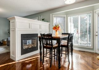 Photo 12: 11 Mt Assiniboine Circle SE in Calgary: McKenzie Lake Detached for sale : MLS®# A1152851