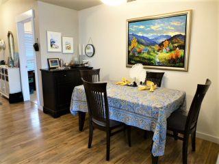 Photo 9: 503 10518 113 Street in Edmonton: Zone 08 Condo for sale : MLS®# E4247141