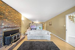 Photo 17: 4380 UNION Street in Burnaby: Willingdon Heights House for sale (Burnaby North)  : MLS®# R2505810
