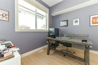 Photo 8: 335 DARLINGTON Crescent in Edmonton: Zone 20 House for sale : MLS®# E4215351