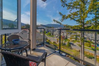 Photo 13: 101 1145 Sikorsky Rd in : La Westhills Condo for sale (Langford)  : MLS®# 873613