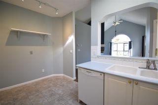 "Photo 4: 305 8380 JONES Road in Richmond: Brighouse South Condo for sale in ""SAN MARINO"" : MLS®# R2350027"