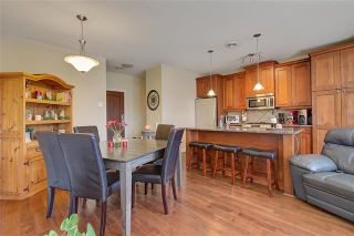 Photo 6: 3301 4036 Pritchard Drive in West Kelowna: Lake View Heights House for sale : MLS®# 10228793