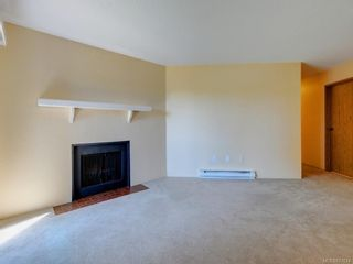 Photo 11: 310 69 W Gorge Rd in : SW Gorge Condo for sale (Saanich West)  : MLS®# 877674
