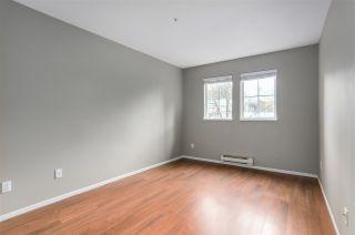 "Photo 11: 307 3065 PRIMROSE Lane in Coquitlam: North Coquitlam Condo for sale in ""Lakeside Terrace"" : MLS®# R2336401"