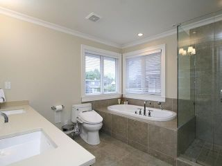 Photo 7: 6708 ANGUS Drive in Vancouver: South Granville House for sale (Vancouver West)  : MLS®# V925818