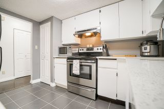 Photo 15: 102 7162 133A Street in Surrey: West Newton Townhouse for sale : MLS®# R2538639