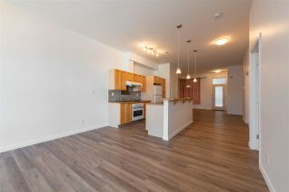 Photo 11: 311 10147 112 Street in Edmonton: Zone 12 Condo for sale : MLS®# E4238427