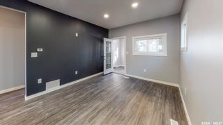 Photo 6: 2344 Wallace Street in Regina: Broders Annex Residential for sale : MLS®# SK840929