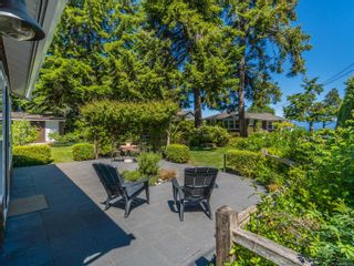 Photo 49: 953 Shorewood Dr in : PQ Parksville House for sale (Parksville/Qualicum)  : MLS®# 876737