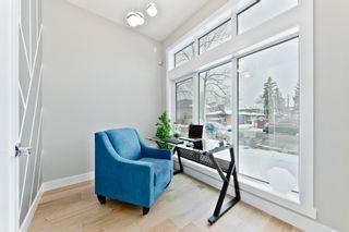 Photo 4: 1216 6 Street NE in Calgary: Renfrew Detached for sale : MLS®# A1086779