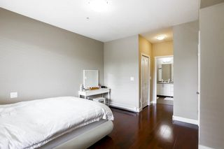 """Photo 10: 216 2627 SHAUGHNESSY Street in Port Coquitlam: Central Pt Coquitlam Condo for sale in """"VILLAGIO"""" : MLS®# R2094300"""