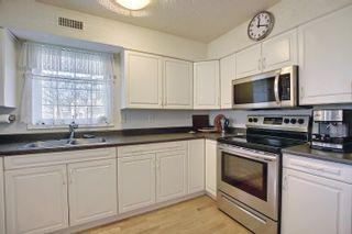 Photo 11: 302 8715 82 Avenue in Edmonton: Zone 17 Condo for sale : MLS®# E4248630