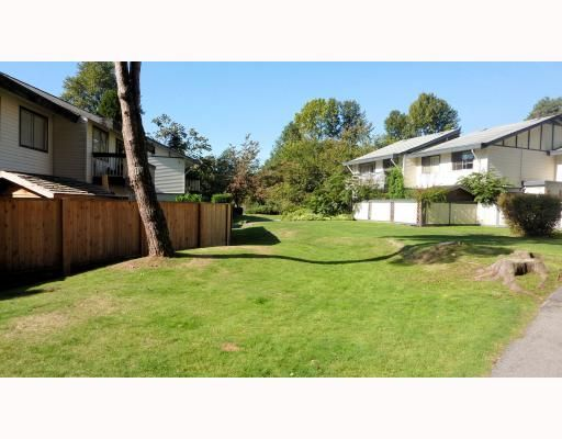 Main Photo: 48 854 PREMIER Street in North Vancouver: Lynnmour Condo for sale : MLS®# V791590