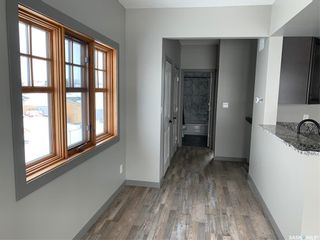 Photo 16: 12 McLeod Road in Emerald Park: Commercial for sale : MLS®# SK839929