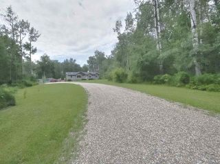 Photo 4: 102 55530 RGE RD 52: Rural Lac Ste. Anne County House for sale : MLS®# E4229632
