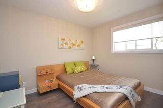 Photo 11: 10419 2 Street SE in Calgary: Willow Park Detached for sale : MLS®# C4296680
