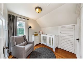Photo 25: 184 E 22ND Avenue in Vancouver: Main House for sale (Vancouver East)  : MLS®# R2615085