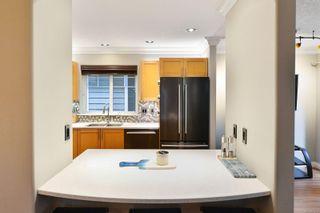 Photo 11: 104 724 LARKHALL Rd in : La Langford Proper House for sale (Langford)  : MLS®# 887655