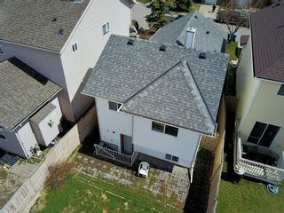 Photo 14: 145 Coral Springs Mews NE in Calgary: Coral Springs Detached for sale : MLS®# A1104117