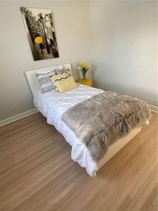 Photo 19: 572 Borebank Street in Winnipeg: River Heights Residential for sale (1D)  : MLS®# 202103236