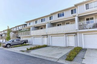 """Photo 19: 20937 80 Avenue in Langley: Willoughby Heights Condo for sale in """"AMBIANCE"""" : MLS®# R2312450"""