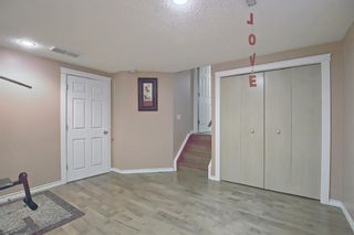 Photo 37: 1077 Country  Hills Circle NW in Calgary: Country Hills Detached for sale : MLS®# A1104987