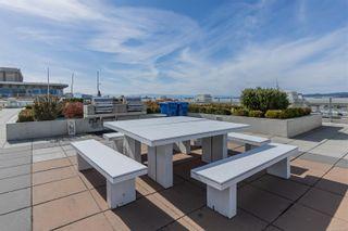 Photo 36: 433 770 Fisgard St in : Vi Downtown Condo for sale (Victoria)  : MLS®# 870857