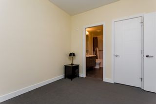 """Photo 17: # 414 -16388 64 Avenue in Surrey: Cloverdale BC Condo for sale in """"THE RIDGE AT BOSE FARMS"""" (Cloverdale)  : MLS®# R2143424"""
