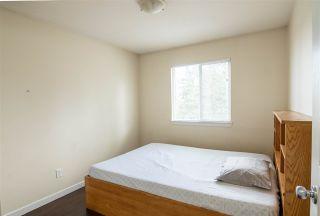 "Photo 23: 62 12677 63 Avenue in Surrey: Panorama Ridge Townhouse for sale in ""Sunridge"" : MLS®# R2554873"