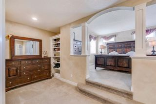 Photo 30: 1604 Chaparral Ravine Way SE in Calgary: Chaparral Detached for sale : MLS®# A1147528