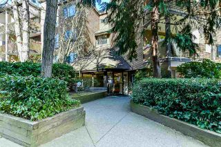 """Photo 26: 304 10626 151A Street in Surrey: Guildford Condo for sale in """"Lincoln's Hill"""" (North Surrey)  : MLS®# R2568099"""