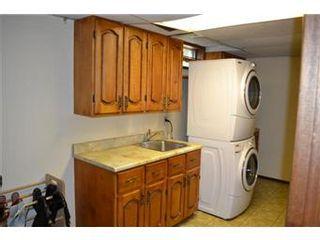 Photo 15: 703 Tobin Terrace in Saskatoon: Lawson Heights Single Family Dwelling for sale (Saskatoon Area 03)  : MLS®# 416537