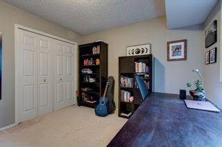 Photo 30: 202 8503 108 Street in Edmonton: Zone 15 Condo for sale : MLS®# E4253305
