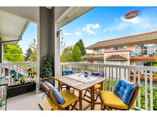 Photo 17: 304 1704 56 STREET in Delta: Beach Grove Condo for sale (Tsawwassen)  : MLS®# R2482145