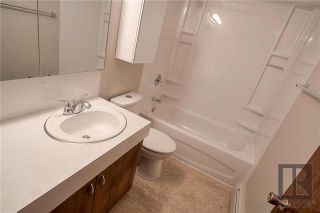 Photo 16: 566 Cathedral Avenue in Winnipeg: Residential for sale (4C)  : MLS®# 1824463