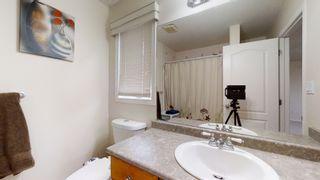 Photo 39: 3206 35A Avenue in Edmonton: Zone 30 House for sale : MLS®# E4259198